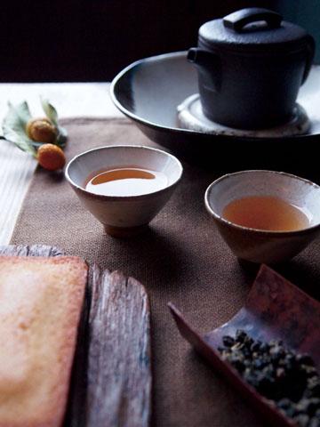 中国茶hp.jpg