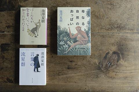 100_ikezawa_blog.jpg