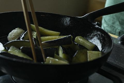 anzai_onigiri_5_blog.jpg