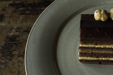 cake1_blog.jpg