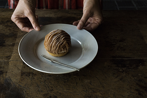 cake2_blog.jpg
