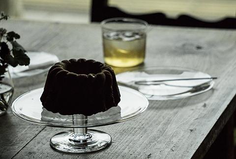 cake_blog_2.jpg