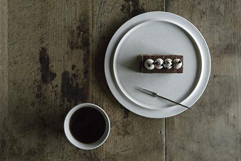cake_t_blog.jpg