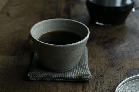hayashi_coffee_1_blog.jpg