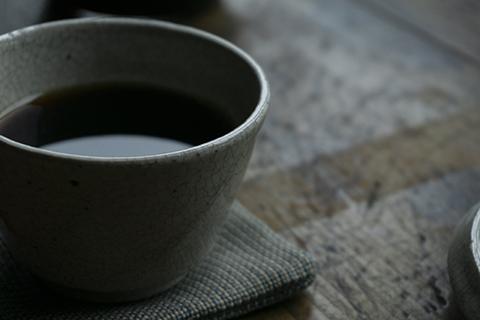 hayashi_coffee_2_blog.jpg