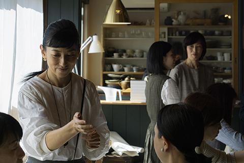 hirai_ws_1_blog.jpg