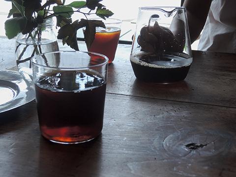 icecoffee_blog.jpg