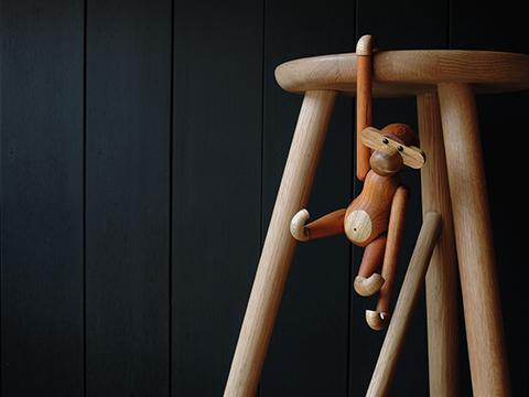 monkey1_blog.jpg
