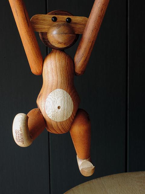 monkey2_blog.jpg