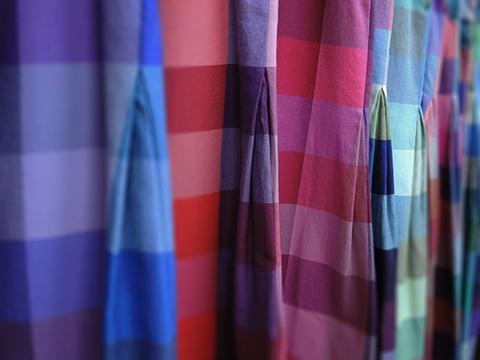 store_3blog.jpg