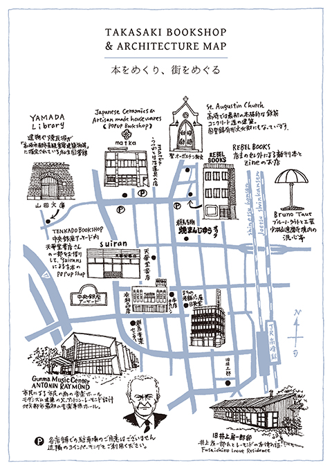 takasaki_map_f_blog.jpg